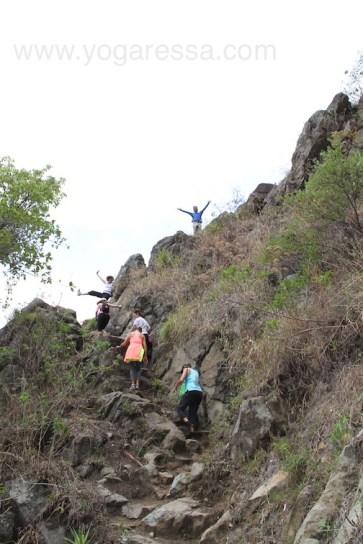 Lake-Atitlan-hiking_5509