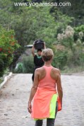 Lake-Atitlan-hiking_5523