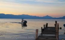 Lake-Atitlan-sunrise_5923