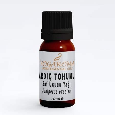 ardic tohumu saf ucucu yagi aromaterapi yagları
