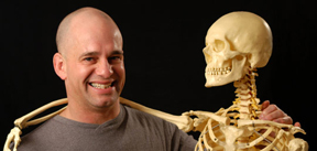 Anatomy for Yoga Paul Grilley
