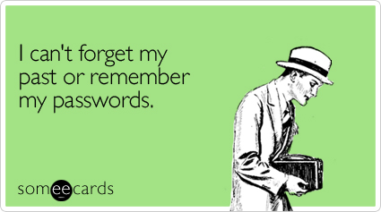 forget-past-cry-for-help-ecard-someecards