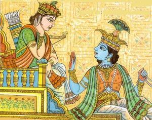 srimad_bhagavad_gita