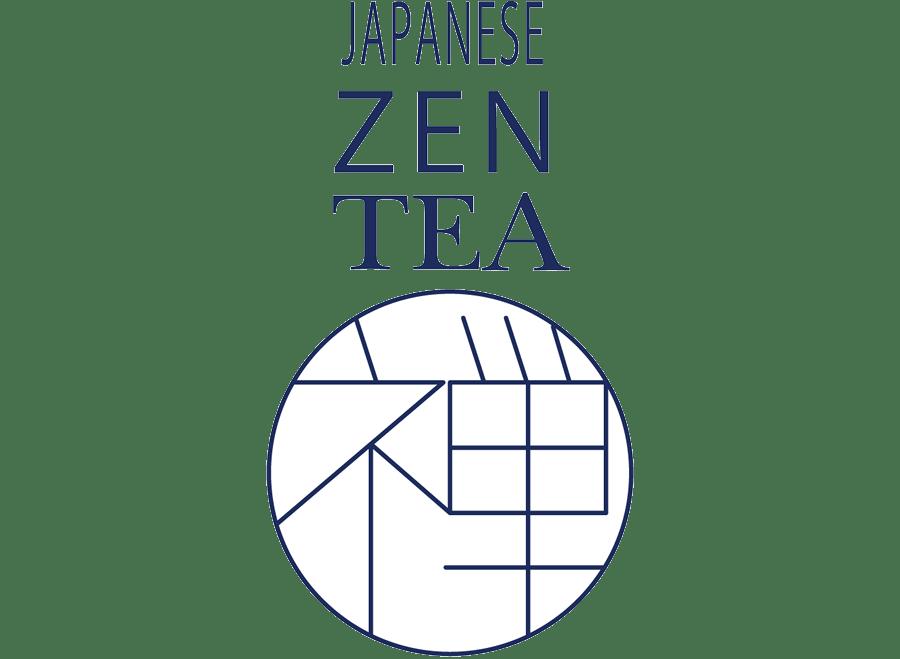 禅を求める瞬間に。玄米とほうじ茶の至極アロマ。