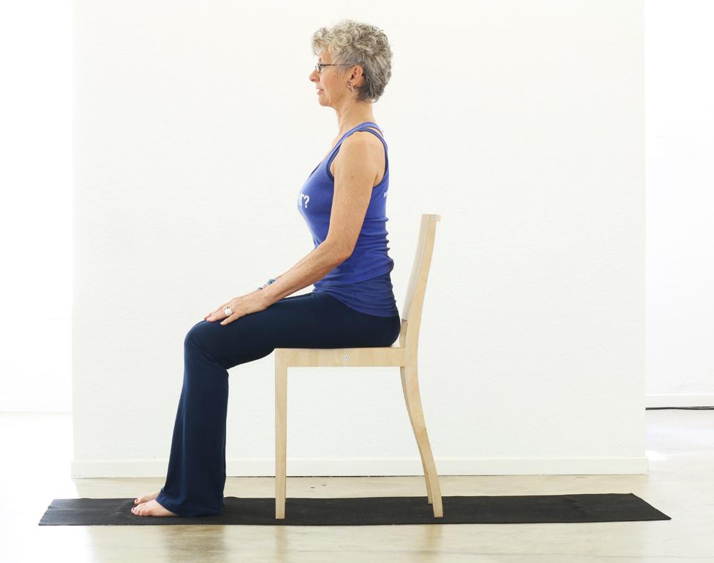 posture chair benefits bamboo side mountain pose tadasana samasthiti yogatherapyalacarte