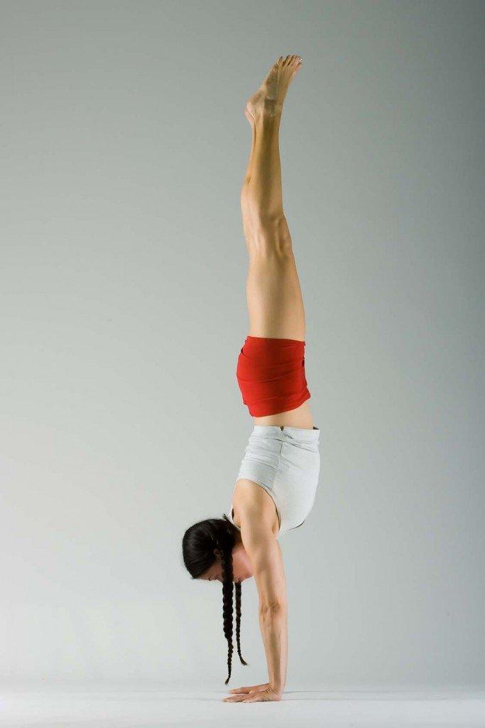 YOGAthletica  Cool Yoga Photos and Hot Yoga Videos
