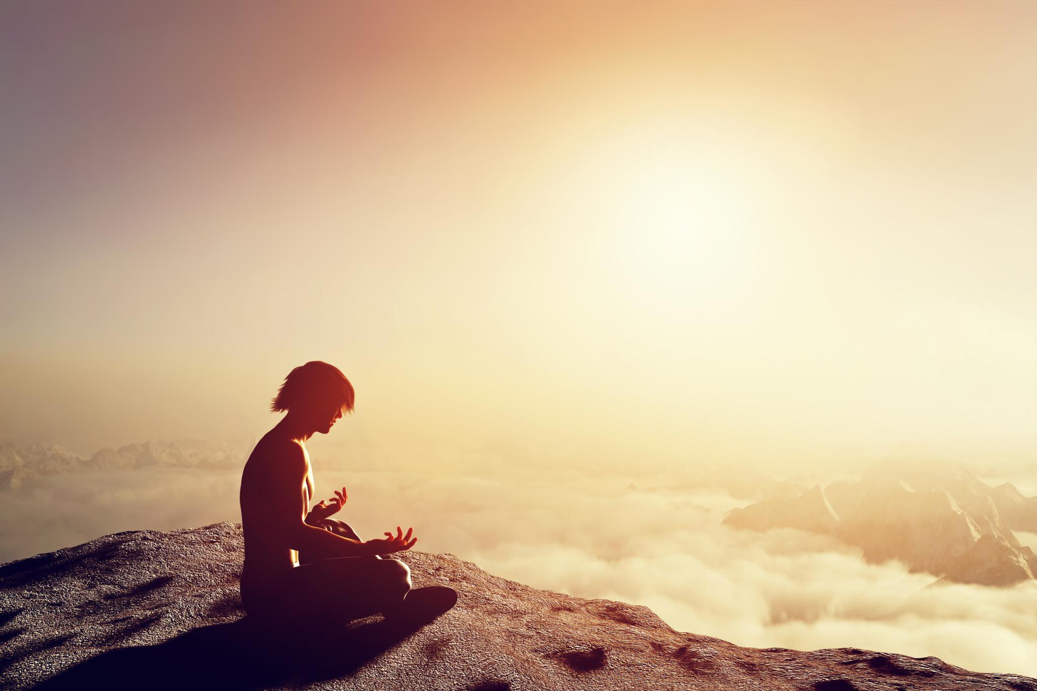 6 Steps to Land a Yoga Job Overseas  Yoga Trade