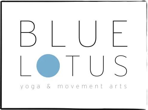 Blue Lotus Yoga « Yoga Training Guide
