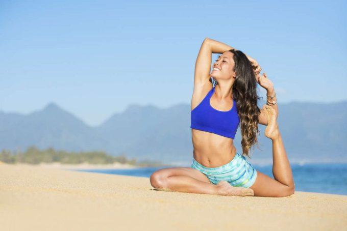 7-beneficios-de-la-pose-de-la-sirena-para-tu-salud-1