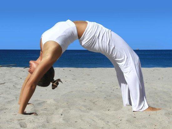 satsang-yoga