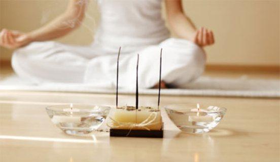 yoga-a-tu-propio-ritmo