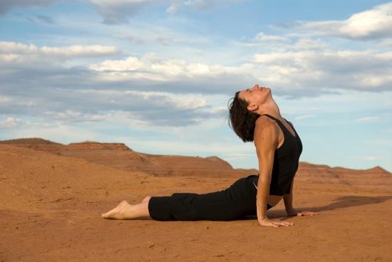 yoga-rutina-basica