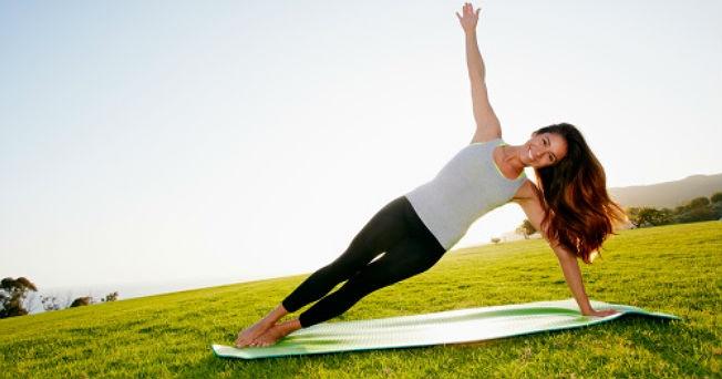yogamujerc