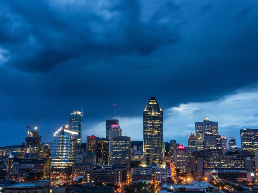 montreal-que-july-19-2015-the-montreal-city-skyline-a
