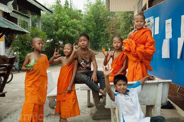 pai-tailandia-05