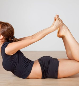 Yoga para la eyaculacion precoz