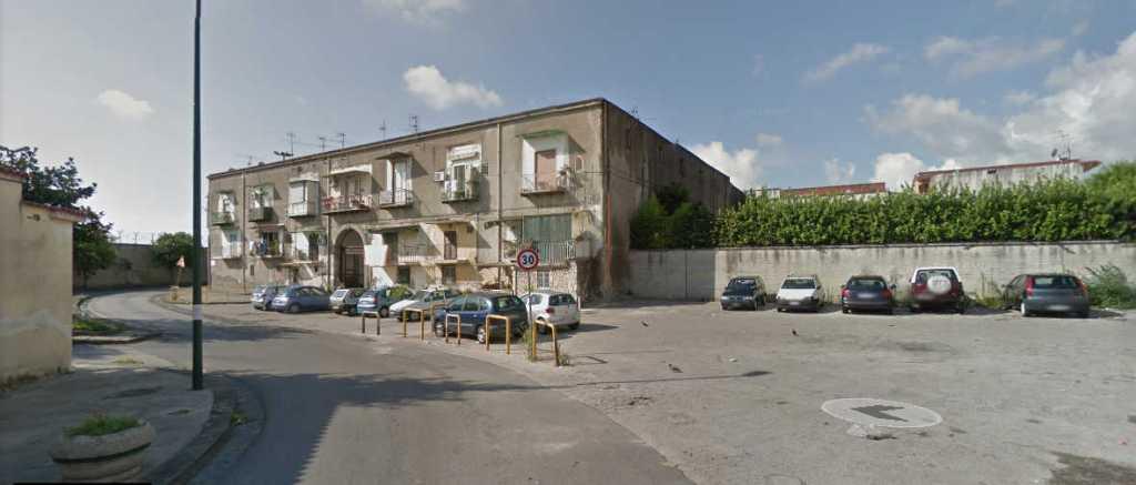 Las ciudades más baratas de Italia: Nápoles