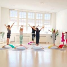 m_wobbel-yoga-studio-mooz-2jpg