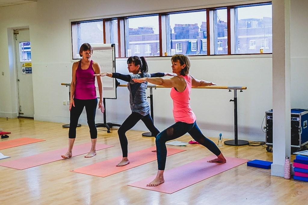 Yogavision august news 3