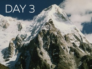 Day 3