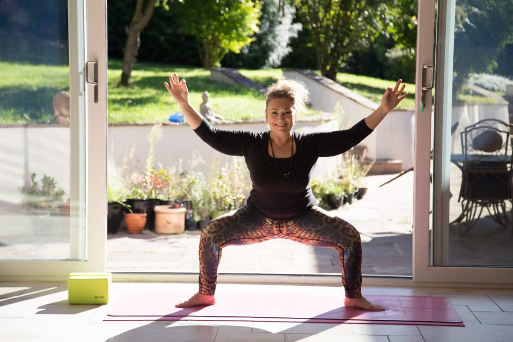 Bea Yoga Norfolk 69