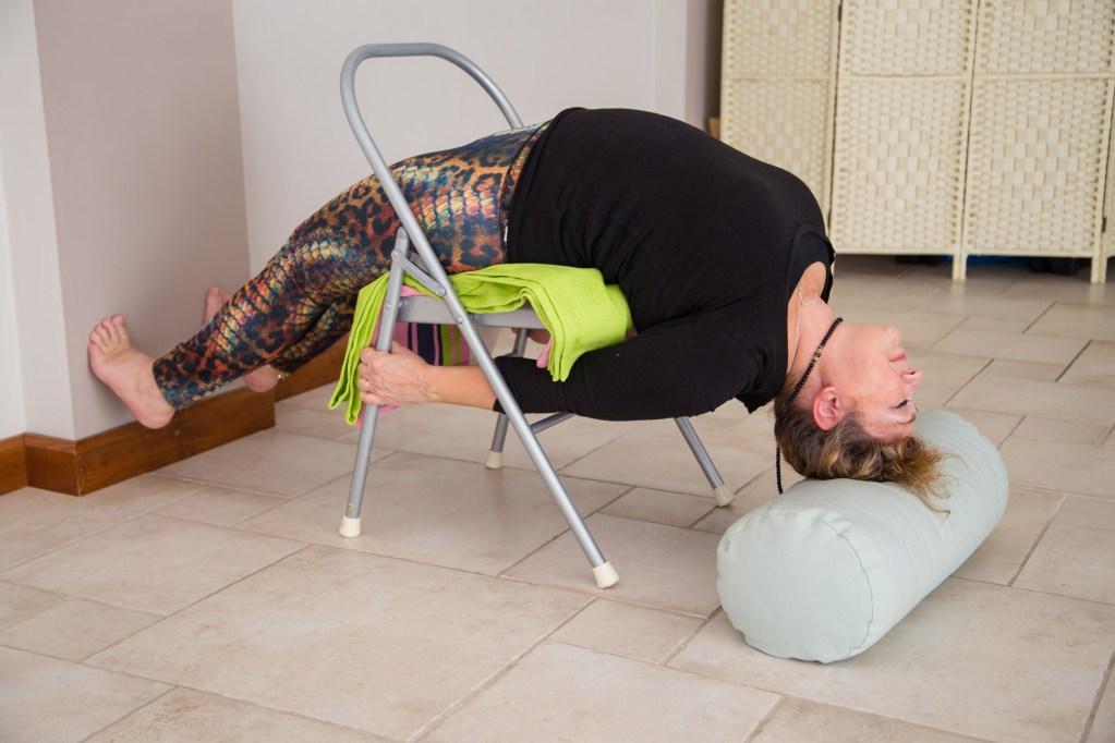 Bea Yoga Norfolk 82