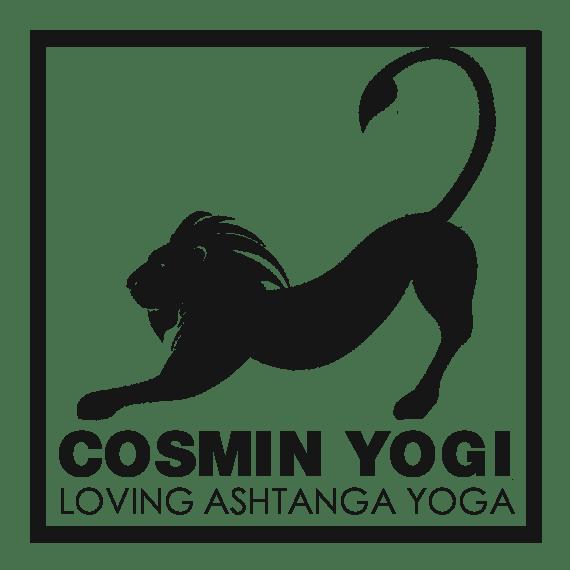 Living Yoga Valencia