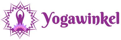 D yoga en meditatie winkel met het grootste online aanbod