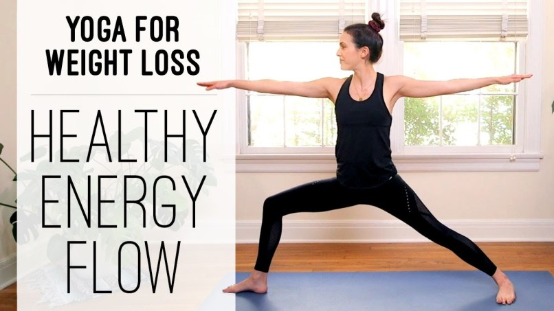 yoga weight loss before and after | Wajiyoga.co