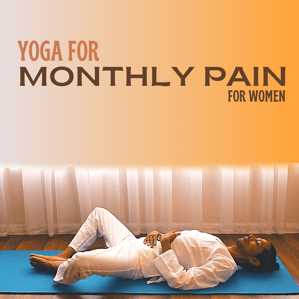 How to Reduce Monthly Period Pain