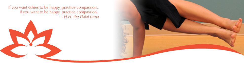 Resume Angelina Fox, RYT - Certified Yoga Teacher Denver, Colorado