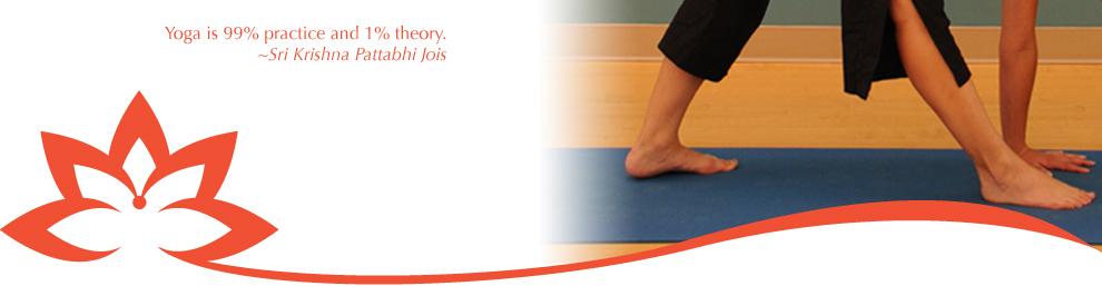 Contact Angelina Fox, RYT - Certified Yoga Teacher, Denver, Colorado