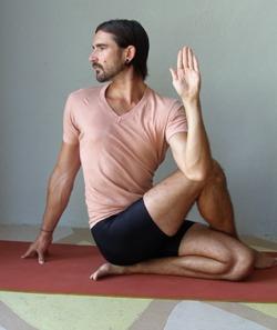 Student Stories/Testimonials | Yoga With Lillah