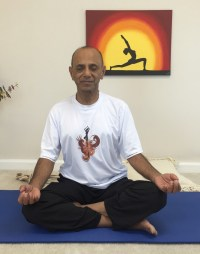 Poses for Meditation | Yoga With Subhash