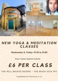 Yoga-hertford-mill-bridge-rooms