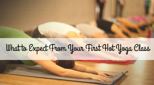 Yoga-hertford-what-to-expect