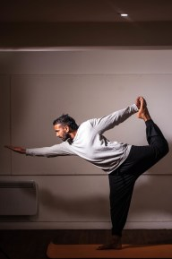 outdoor-yoga-with-sunil