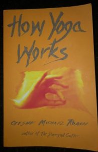 Review-how-yoga-works