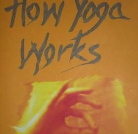 Review-how-yoga-works-book-review