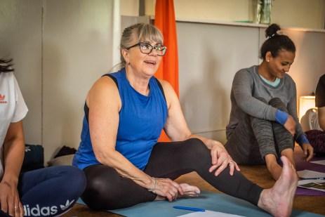 yoga-for-seniors-hertford