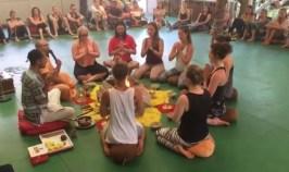 Yoga-india-yoga-hertford