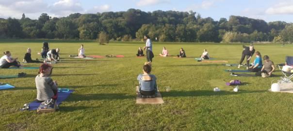 outdoor-yoga-with-sunil-much-haddam