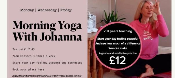 online-yoga-morning-zoom