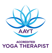 Yoga Therapist