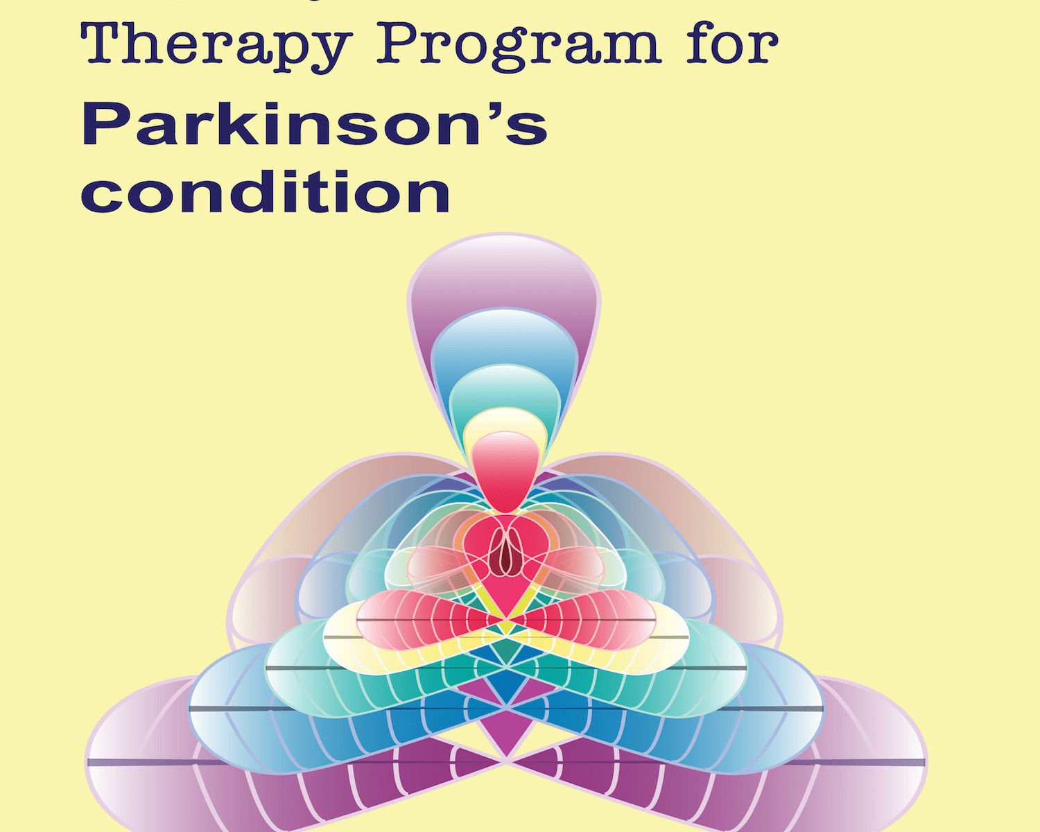 Yoga Therapy Parkinsons