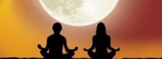 Йога и полнолуние: хатха йога полнолуние и медитация полнолуние 18 апреля луна в Весах йога и полнолуние йога и питание аштанга йога