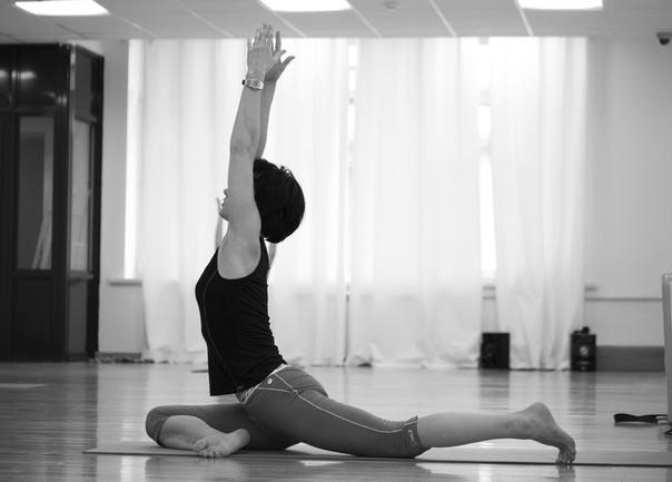 teachers prana  Экспресс курс для преподавателей хатха йоги первая часть 12 28 июня вторая часть 4 17 сентября проводит Дмитрий Демин, Михаил Галаев, Москва: