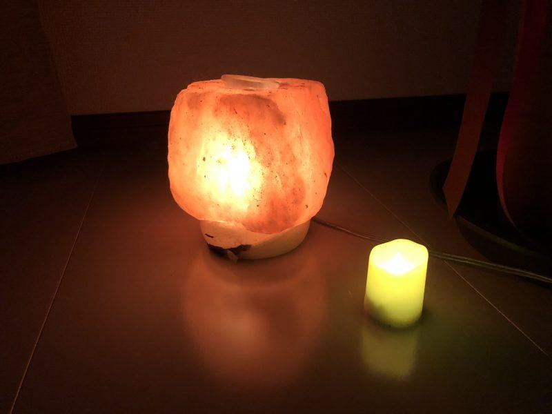 イメージ瞑想沖縄