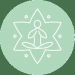 Klangwelten Yoga