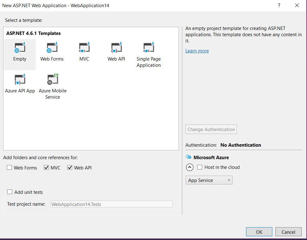 Angular 7 File Upload Example